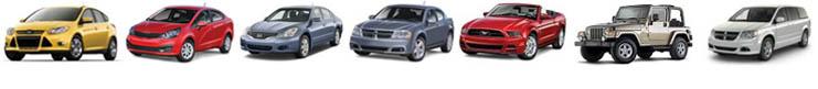 Discount Hawaii Car Rentals Cheap Car Rental In Hawaii