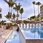 Visiting Wailea for your Maui Vacation