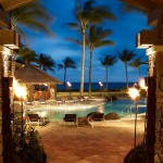 Top Luxury Resorts on Kauai